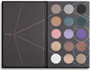 zoeva-cool-spectrum-eyeshadow-palettes9-png