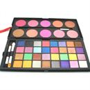 32-eyeshadow-10-colour-blush-palette1s-jpg