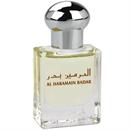al-haramain-badars-jpg