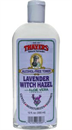 Thayers Alcohol-Free Lavender Witch Hazel Toner