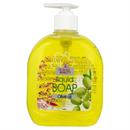 all-about-beauty-folyekony-szappan-olivaolajjal-jpg