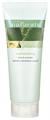 Avon Aloe & Avokádó Bőrtápláló Pakolás
