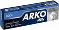 Arko Men Borotvakrém