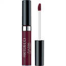 Artdeco Beauty of Nature Full Matte Long-Lasting Lip Color