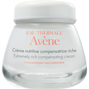 avene-extremely-rich-compensating-creams-jpg