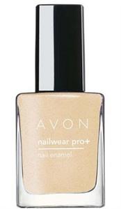 Avon Pro+ Hosszantartó Körömlakk - Hollywood Kollekció