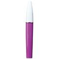 Avon Color Trend Hosszabbító Szempillaspirál