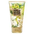 Avon Naturals Vanilla Golden Escape Csillogó Testápoló