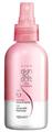 Avon Skin So Soft Selymesen Hidratáló Szaténfényű Olajspray