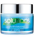 Avon Solutions Hydra Beyond Hidratáló Gélkrém