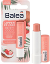 balea-berry-coco-ajakapolos9-png