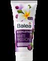 Balea White Passion Testápoló