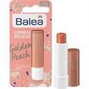 balea-golden-peach-ajakapolo1s-jpg