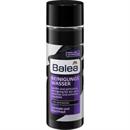 Balea Mizellen-Reinigungswasser Mit Aktivkohle