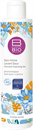 bcombio-intim-tisztito-gels9-png