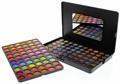 BH Cosmetics Szemhéjpúder Paletta - 120 Color 3Rd Edition