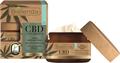 Bielenda CBD Cannabidiol Hidratáló és Nyugtató Hatású Arckrém Száraz és Érzékeny Bőrre