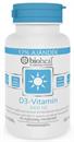 bioheal-d3-vitamin-3000-nes-png