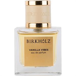 Birkholz Vanilla Vibes EDP