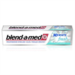 Blend-a-med 3D White Fresh Cool Water Fogkrém