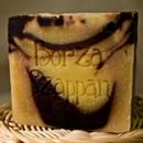 borza-mezes-csokis-narancsos-szappan-png