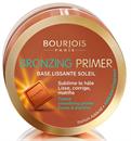 bourjois-bronzing-primer1-gif