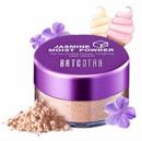 brtc-jasmine-3d-hidratalo-porpuder-png