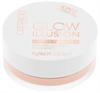 Catrice Glow Illusion Loose Powder