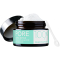 Catrice Pore Ultra Refine Niacinamide Powder Niacinamid Por