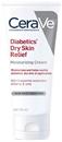 cerave-diabetics-dry-skin-relief-moisturizing-creams9-png