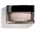 Chanel Le Lift Crème Riche