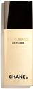 chanel-sublimage-le-fluide1s9-png
