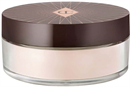 charlotte-tilbury-charlotte-s-genius-magic-powders9-png