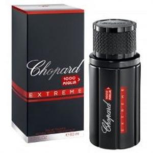 Chopard 1000 Miglia Extreme