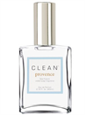 Clean Provence EDP