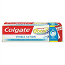 colgate-total-visible-actions-jpg