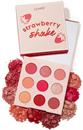colourpop-strawberry-shake-eyeshadow-palettes9-png