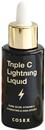 cosrx-triple-c-lightning-liquid1s9-png