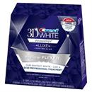 crest-3d-white-luxe-supreme-flexfits-jpg