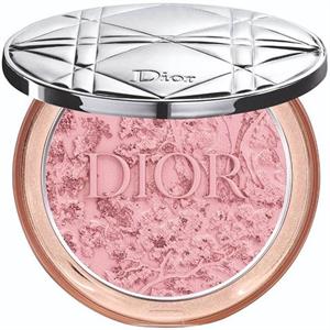 Dior Toile de Jouy Mineral Nude Glow Powder