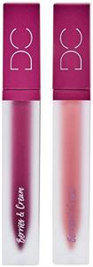 Dominique Cosmetics Berries Lip