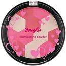 douglas-illuminating-powders9-png