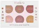 Douglas Petite Eye Love Palette