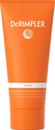 dr-rimpler-sunprotection-medium-protection-spf-15---spf-15-fenyvedo-200-ml-jpg