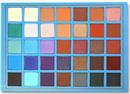 elsa-eyeshadow-palettes9-png