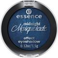 Essence Midnight Masquerade Szemhéjfesték