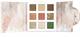Essence My Power Is... Eyeshadow Palette