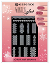 essence-winter-glow-3d-knit-nail-stickers9-png