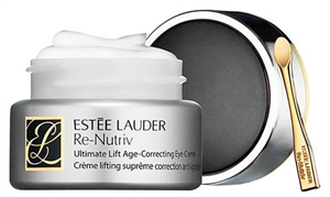 Estée Lauder Ultimate Lift Eye Age Correcting Szemránckrém