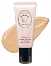 Etude House Precious Mineral BB Cream Blooming Fit  SPF 30/ PA++
